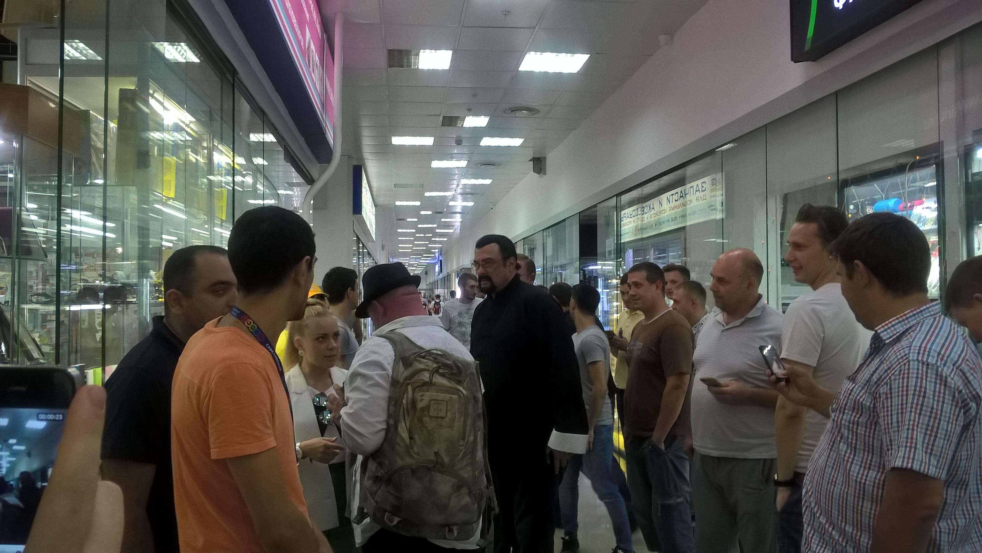 Савеловский тд модификация банкнот банка россии